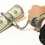 What is a Financial Domination Debt Contract?