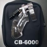 CB6000