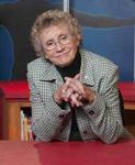 Sue Johanson