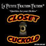 Closet Cuckold