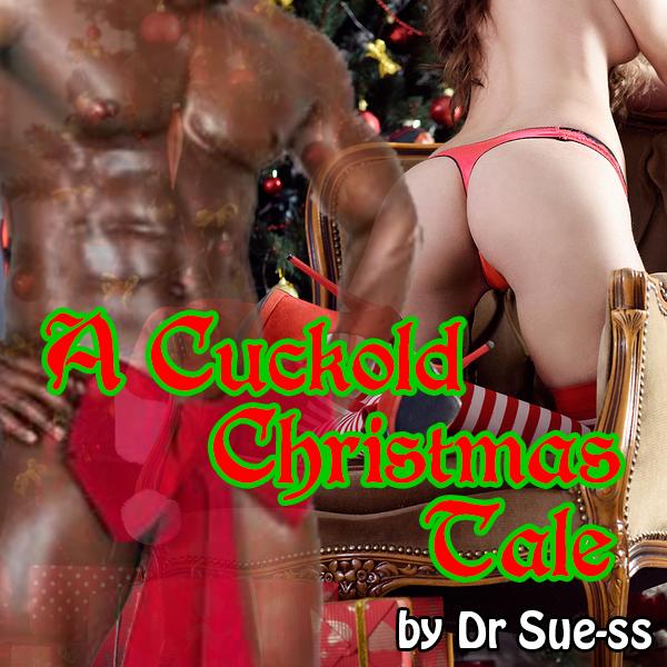 A Cuckold Christmas Tale